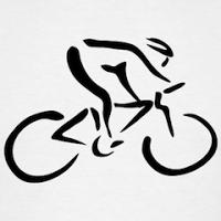Giro Domenica 1 Maggio 2011