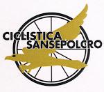 A.S.D. Ciclistica Sansepolcro